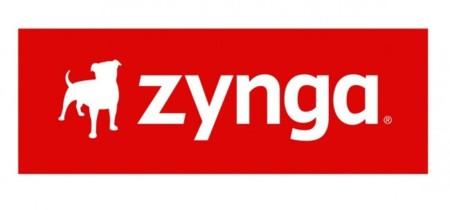 Zynga despide al 18% de la plantilla, ¿será capaz de sobrevivir?