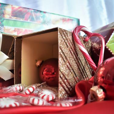 Los 27 mejores regalos de Reyes según los productos más vendidos de Amazon