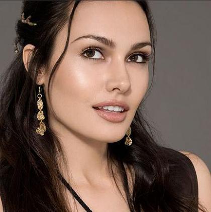 Tendencias de maquillaje Benefit Otoño (II)