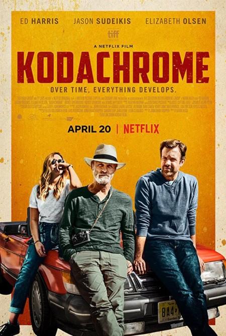 Kodakchrome Netflix 03