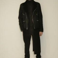 Foto 4 de 7 de la galería marc-jacobs-otono-invierno-20102011-en-la-semana-de-la-moda-de-milan en Trendencias Hombre