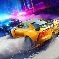 Need for Speed Heat es anunciado oficialmente con su primer tráiler. Las carreras callejeras comenzarán en noviembre