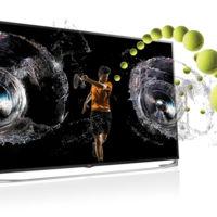 LG apuesta por la tecnología Ultra Surround para obtener un sonido de película en nuestros Smart TV