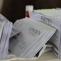 BANSEFI confirma 1,485 tarjetas repetidas para los damnificados de sismos, asegura que no hay desvío de recursos