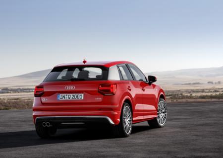Audi Q2 03