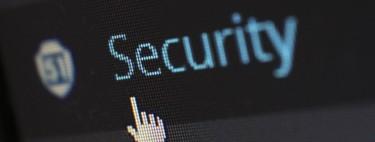 Qué es y cómo activar la verificación en dos pasos en las cuentas de Google, WhatsApp, Amazon y otras, para mayor seguridad