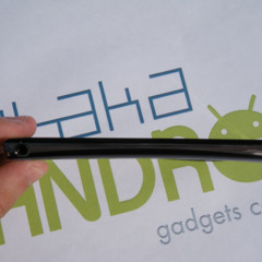 Foto 7 de 19 de la galería review-sonyericsson-xperia-arc en Xataka Android