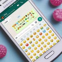 WhatsApp Beta añade 66 emojis: llegan calvos, pelirrojos, borrachos, banderas pirata y muchos más