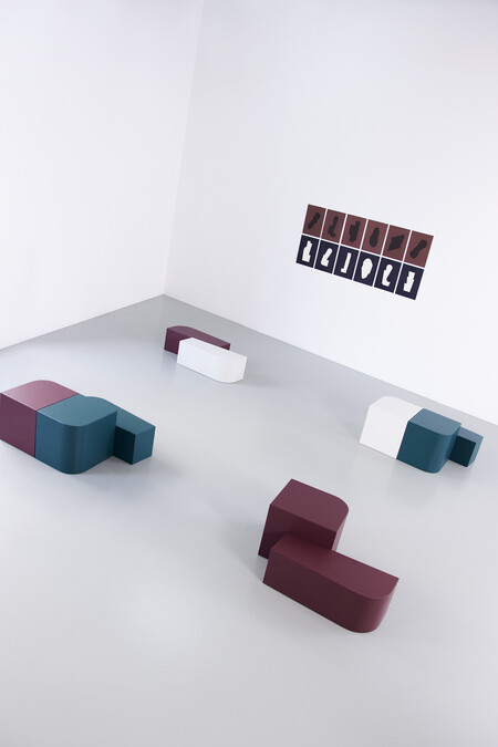 Kassl Editions X Zara Home 008