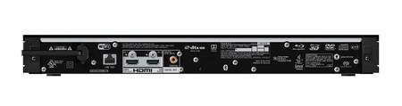Sony Ubp X800m2