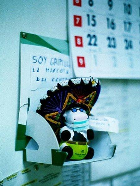 La economía mexicana ve a las demás a 'vista de pájaro'