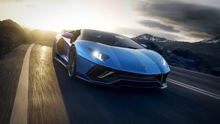 Lamborghini Aventador Lp 780 4 Ultimae 2021 024