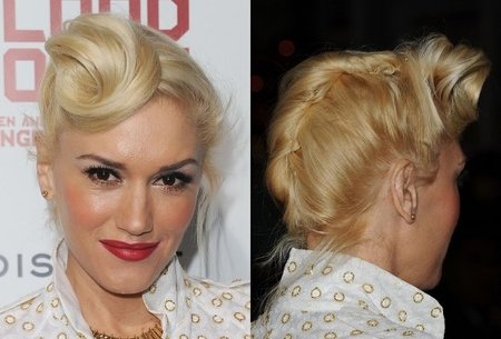 2011-12-21-gwen-stefani-1-in-the-land-of-blood-and-honey-premiere-650x440.jpg