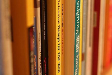 La colección más grande ebooks gratuitos de tecnologías Microsoft