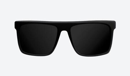 Gafas6