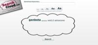 Search Cloud, determina la relevancia de tus resultados de búsquedas