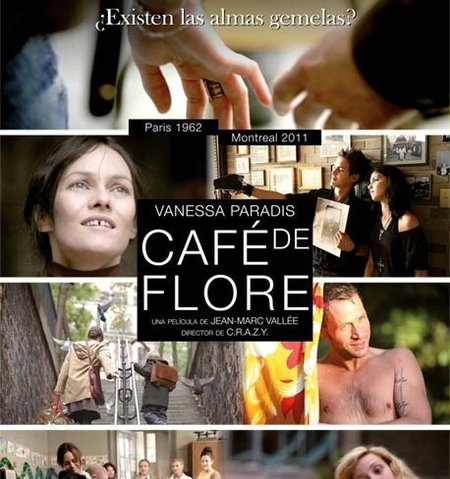 cafe-de-flore-cartel.jpg