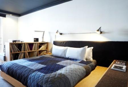 Ace-Hotel-London-Shoreditch-3