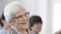 Harper Lee publicará la secuela de 'Matar un ruiseñor'