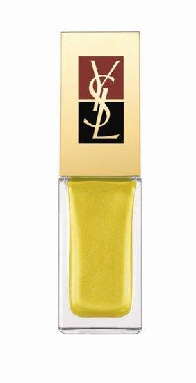esmalte-amarillo-YSL