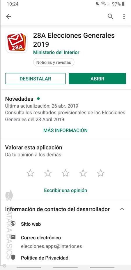 App 28a