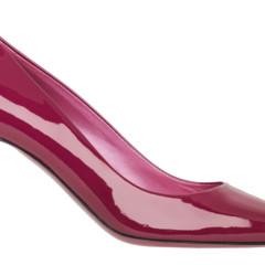 Foto 3 de 68 de la galería los-zapatos-de-ursula-mascaro-nos-auguran-un-invierno-lleno-de-color en Trendencias