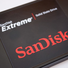 Foto 7 de 10 de la galería sandisk-extreme-ssd-analisis en Xataka