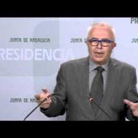 ECA, Ente Público de Crédito de Andalucia: ¿cuánto nos va a costar?