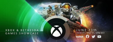 What can we expect from Microsoft at E3 2021