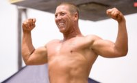 Ganar músculo significa quemar más grasa
