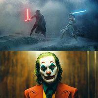 Los 31 estrenos de cine más esperados de lo que queda de 2019
