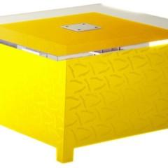 mesas-de-centro-colores-alegres