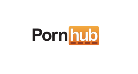 PornHub da cifras sobre las visitas que recibe desde las consolas de videojuegos