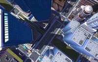 Galería de imágenes de 'SimCity Societies'