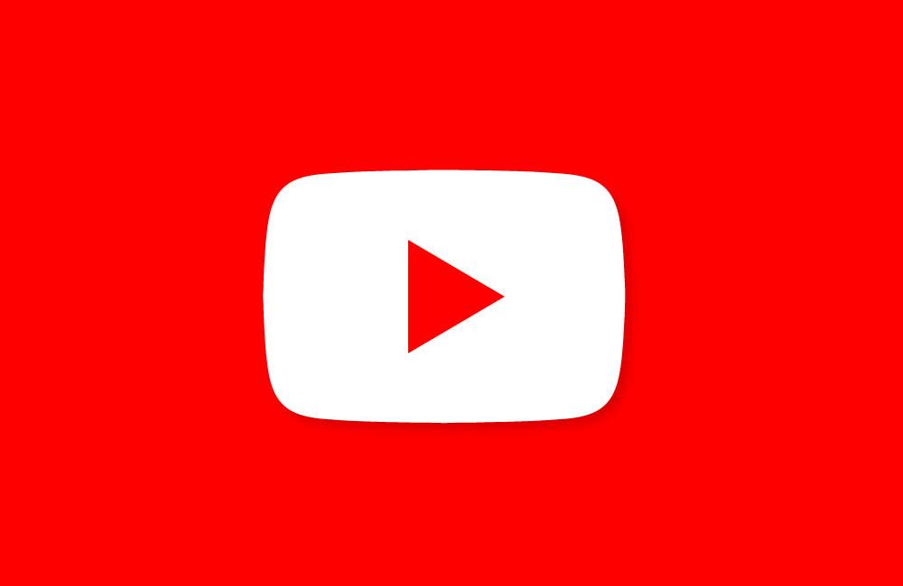 YouTube actualiza su reproductor: capítulos, mas recientes gestos, sugerencias y mas novedades