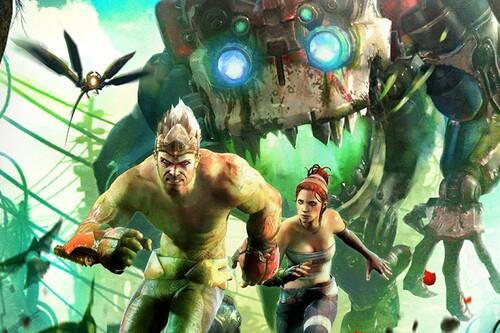 Los mejores juegos de PS3 que se esfumaron de PlayStation Store y que puedes disfrutar desde Xbox Series con mayores ventajas