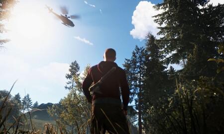 'Rust' el juego de supervivencia regresa a la vida tras siete años de ser lanzado: de qué trata, cómo jugarlo, requisitos y precio