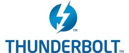 Thunderbolt a 50 Gbps para 2015, Intel está en ello