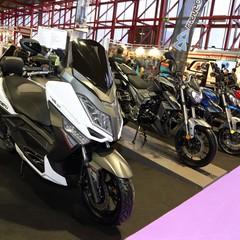 Foto 32 de 105 de la galería motomadrid-2017 en Motorpasion Moto