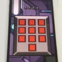 Amonglock: un bloqueo de pantalla inspirado en 'Among Us' para iPhone con Jailbreak