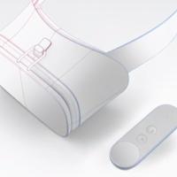 Google venderá su propio set de realidad virtual