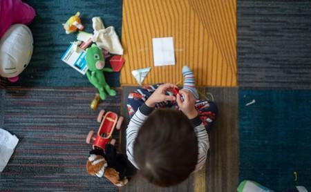 Ofertas del día en juguetes de Amazon: marcas como Lego, Superzings, Playmobil, Star Wars o Barbie rebajadas hasta medianoche