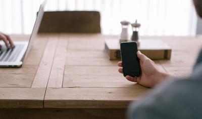 Comunicación interna en la empresa, ¿son las redes sociales la mejor opción?