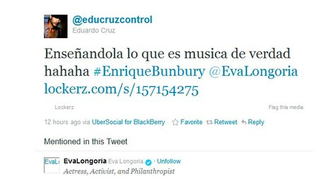 longoria-y-edu-cruz-bunbury