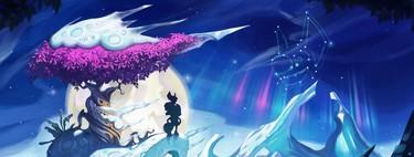 Yooka-Laylee y el hándicap de la nostalgia: ¿es digno sucesor de Banjo-Kazooie?