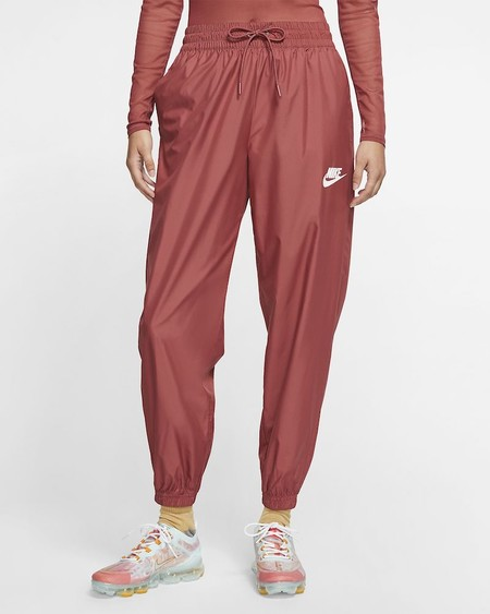 Sportswear Pantalon De Tejido Woven Vdk4j1