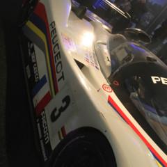 Foto 64 de 140 de la galería 24-horas-de-le-mans-2013-10-coches-de-leyenda en Motorpasión