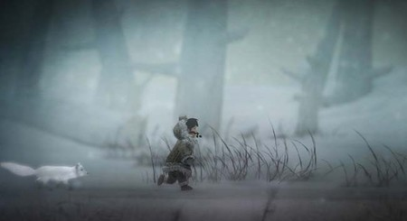 Primer trailer de Never Alone para PS4, Xbox One y PC