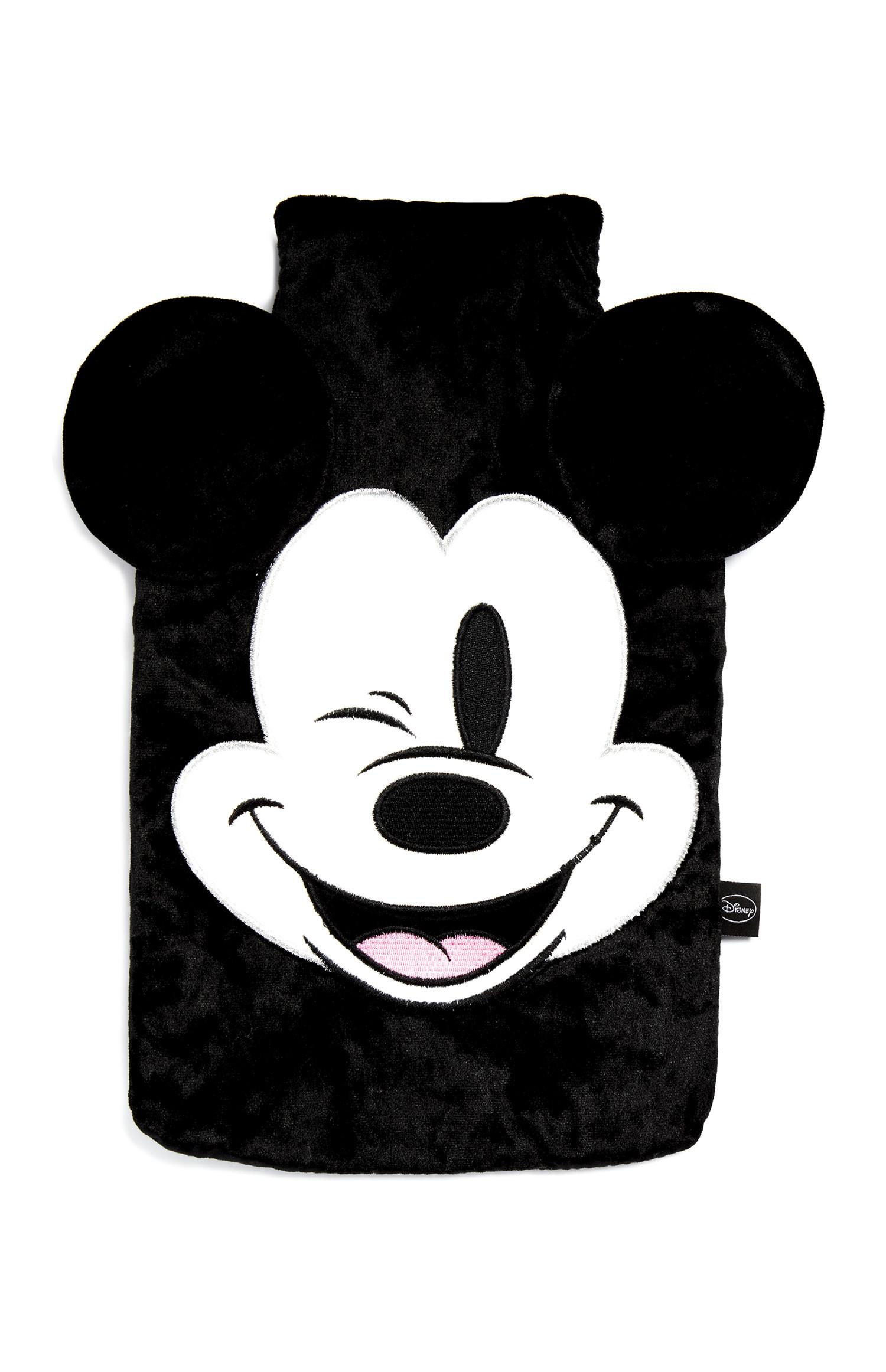 Foto de La colección de Primark para Disney te creará adición (21/63)