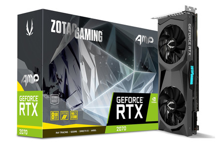 Zotacgaminggeforcertx2070mini8gb